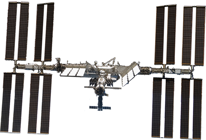 Iss PNG - 70193