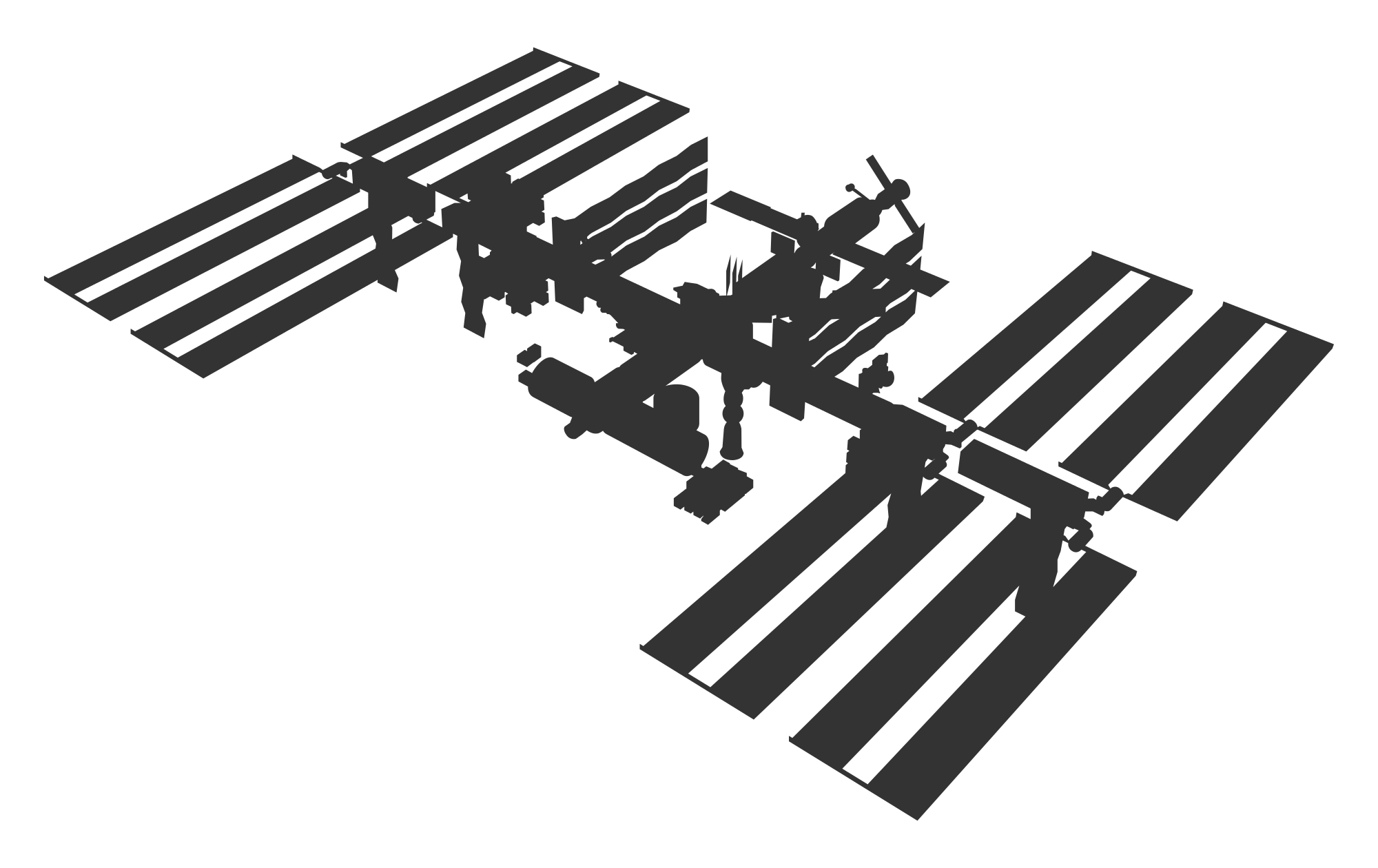 Iss PNG - 70199