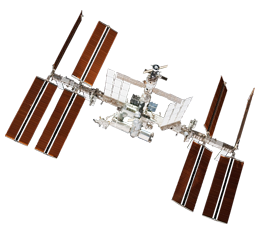 Iss PNG - 70192