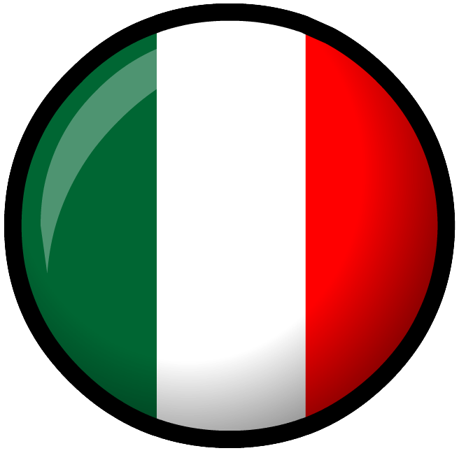 Italy PNG HD Images