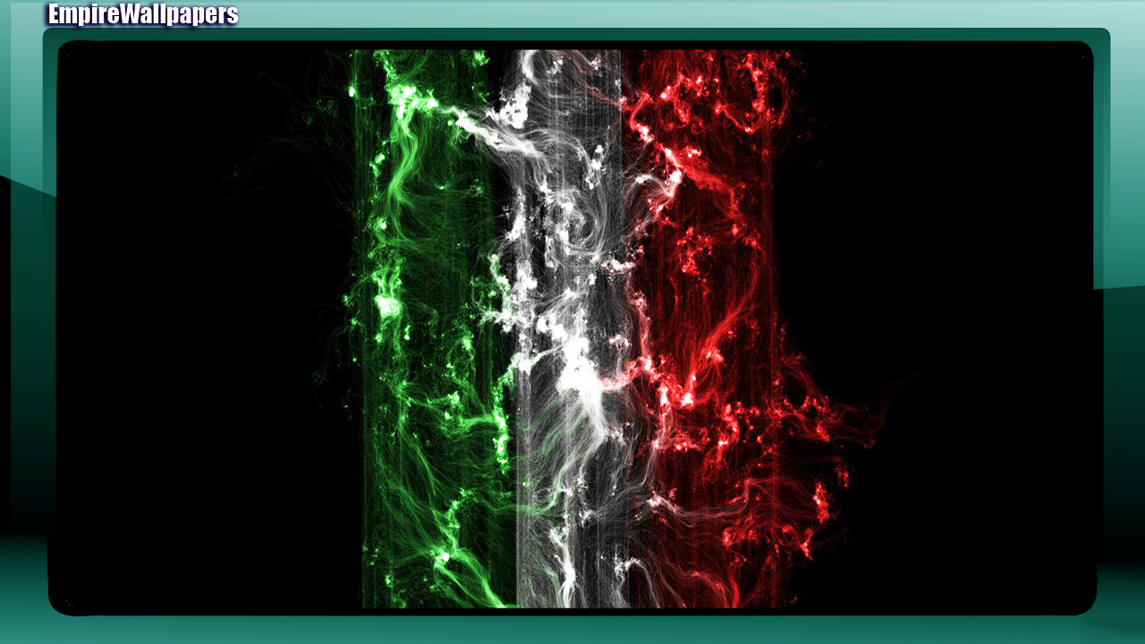 Italian flag wallpaper iphone 6 enam wallpaper apple iphone 7 skin italian flag source italy png hd images transparent italy hd images png images pluspng voltagebd