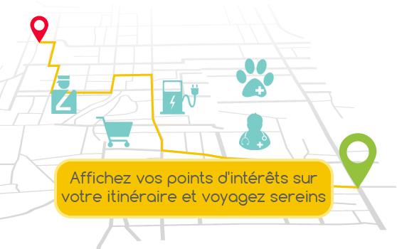 Itineraire PNG - 69875