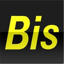 Fichier:Panneau Itinéraire Bis.png - Itineraire PNG
