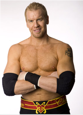 Its Christian from wwe and she thinks hes soooo - Wwe Christian Cage PNG