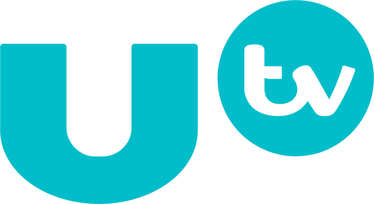 Itv2 Hd Logo PNG - 112448