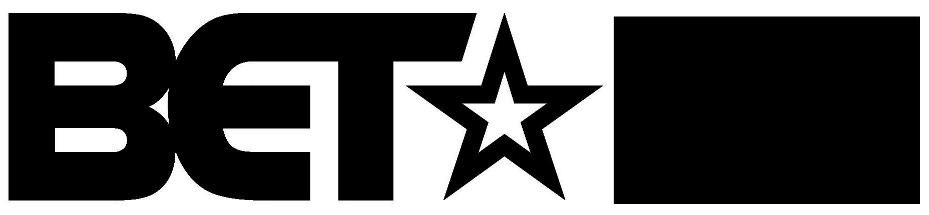 Itv2 Hd Logo PNG - 112449
