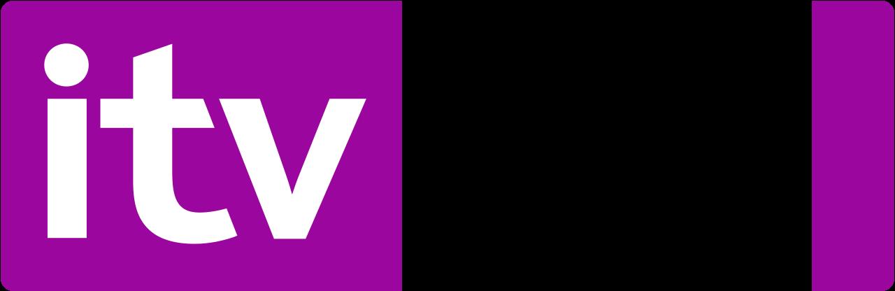 Itv2 Hd Logo PNG - 112438