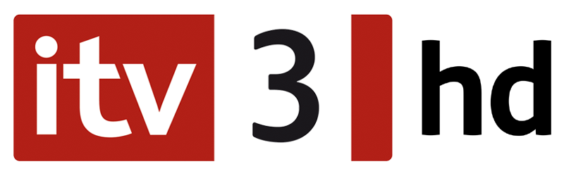 Itv2 Hd Logo PNG - 112439
