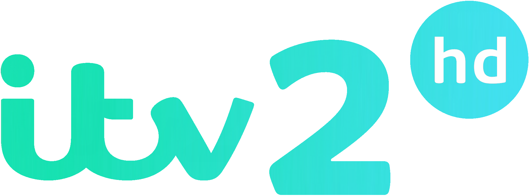 Itv2 Hd Logo Vector PNG Transparent Itv2 Hd Logo Vector