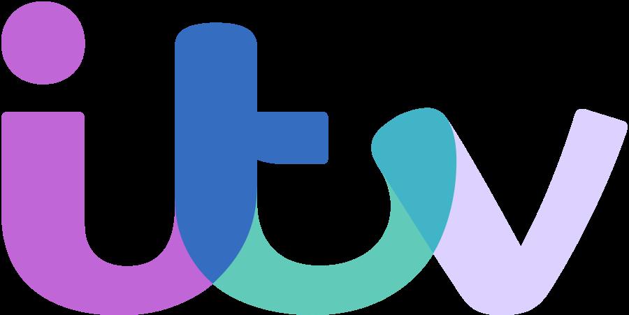 ITV 1 HD PlusPng.com  - Itv2 Hd PNG