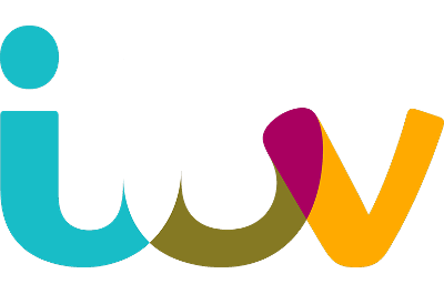 ITV One - Itv2 Hd PNG