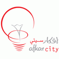 Advertising - Afkarcity Vector PNG - Itv2 Hd Vector PNG