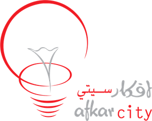 Afkarcity Logo - Afkarcity Vector PNG - Itv2 Hd Vector PNG