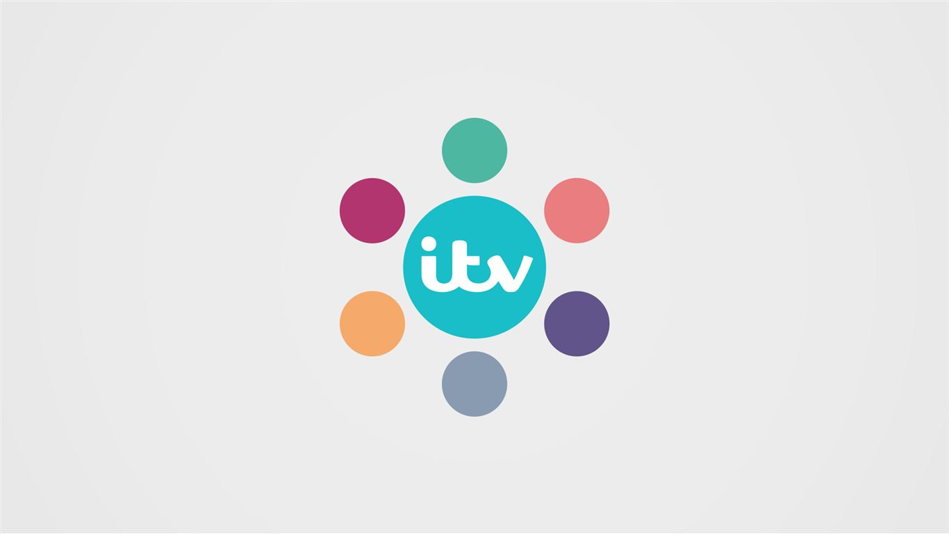 Itv2 Hd PNG-PlusPNG pluspng.com-1366 - Itv2 Hd PNG - Itv2 Hd Vector PNG