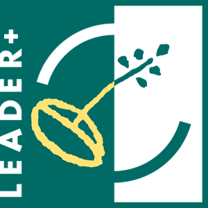 Leader Plus Logo - Afkarcity Vector PNG - Itv2 Hd Vector PNG