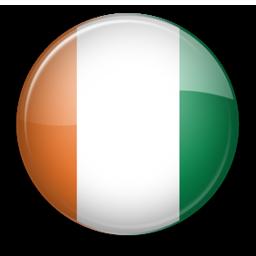 Car Shipping To Ivory Coast - Ivory Coast PNG
