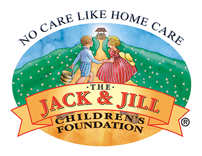 100% of the profits from this cycle go to Jack u0026 Jill Home Care For  Children Since 1997 - Jack And Jill PNG