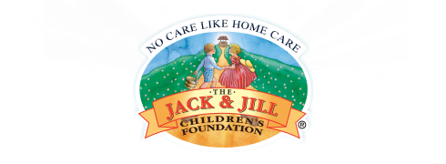Jack And Jill PNG - 47077