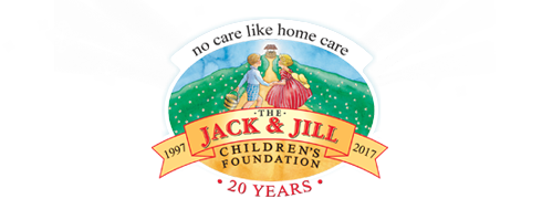 Jack and Jill Childrenu0027s Foundation - Jack And Jill PNG
