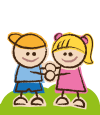Jack and Jill Nursery Logo - Jack And Jill PNG