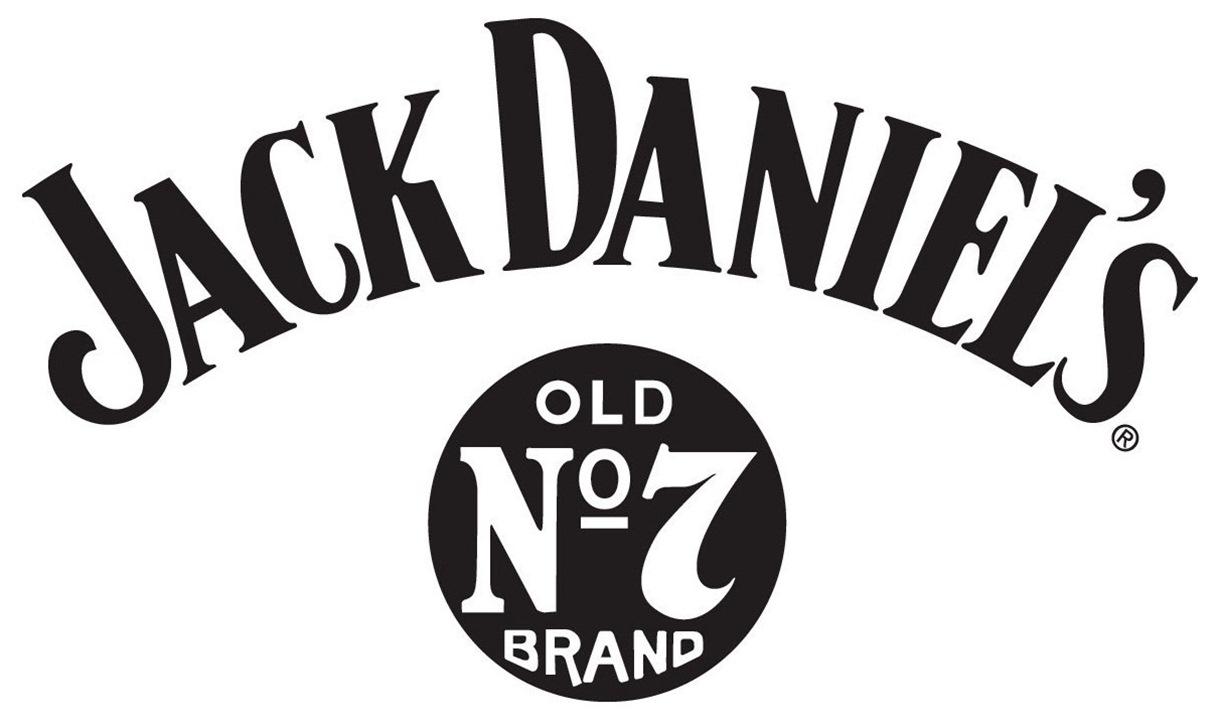 Jack Daniels Logo Vector PNG Transparent Jack Daniels Logo ...