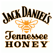 Jack Danielu0027s Tennessee Honey - Jack Daniels Logo Vector PNG