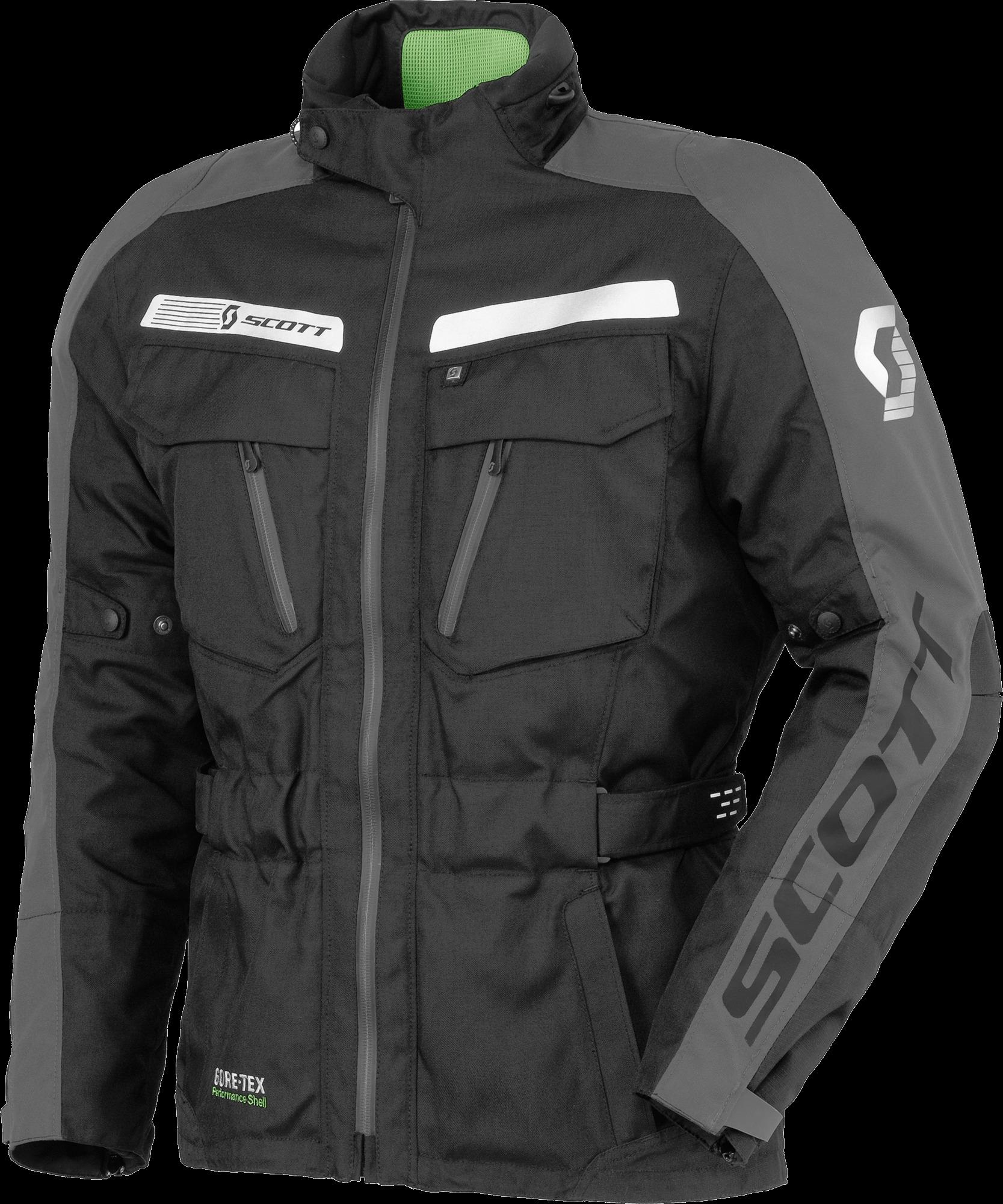 Jacket PNG-PlusPNG.com-1667 - Jacket PNG
