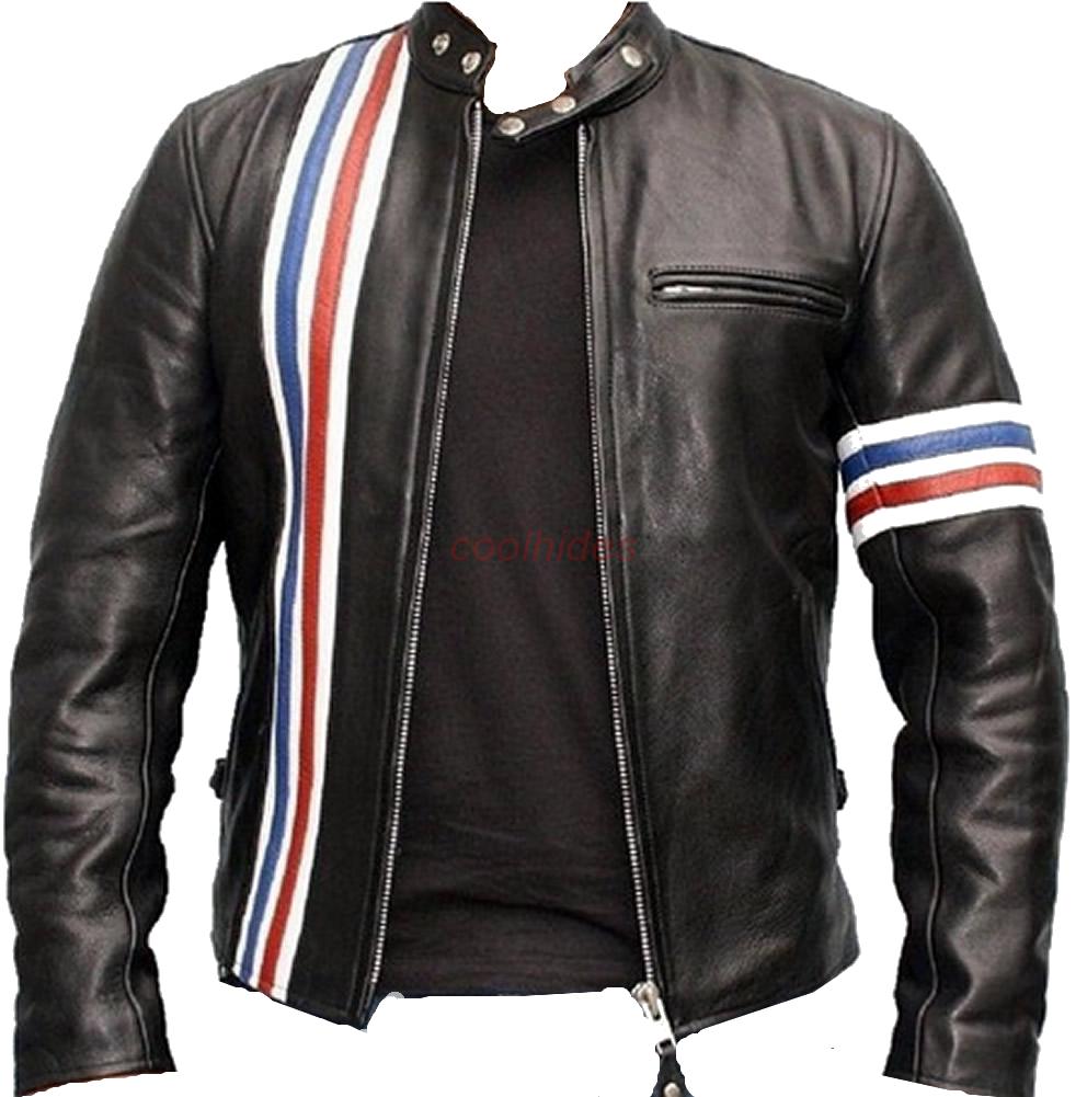 Jacket - Jacket PNG