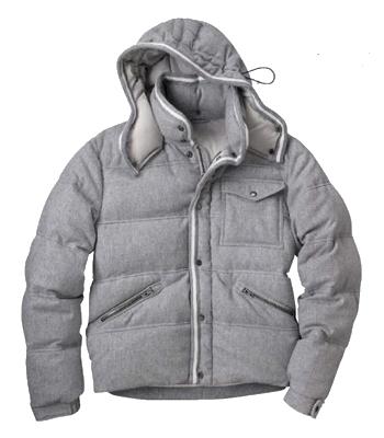 Jacket PNG Clipart - Jacket PNG