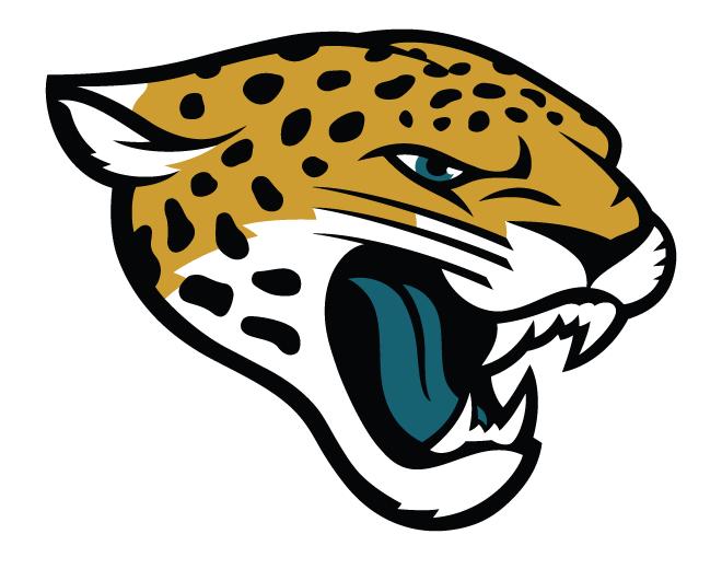 jaguars-redo_zps3a85143b.png - Jacksonville Jaguars Logo PNG