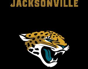 u201cTo PlusPng.com  - Jacksonville Jaguars Logo PNG