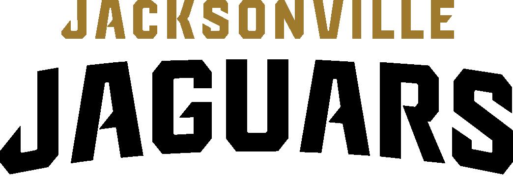 Jacksonville Jaguars Vector PNG - 113281