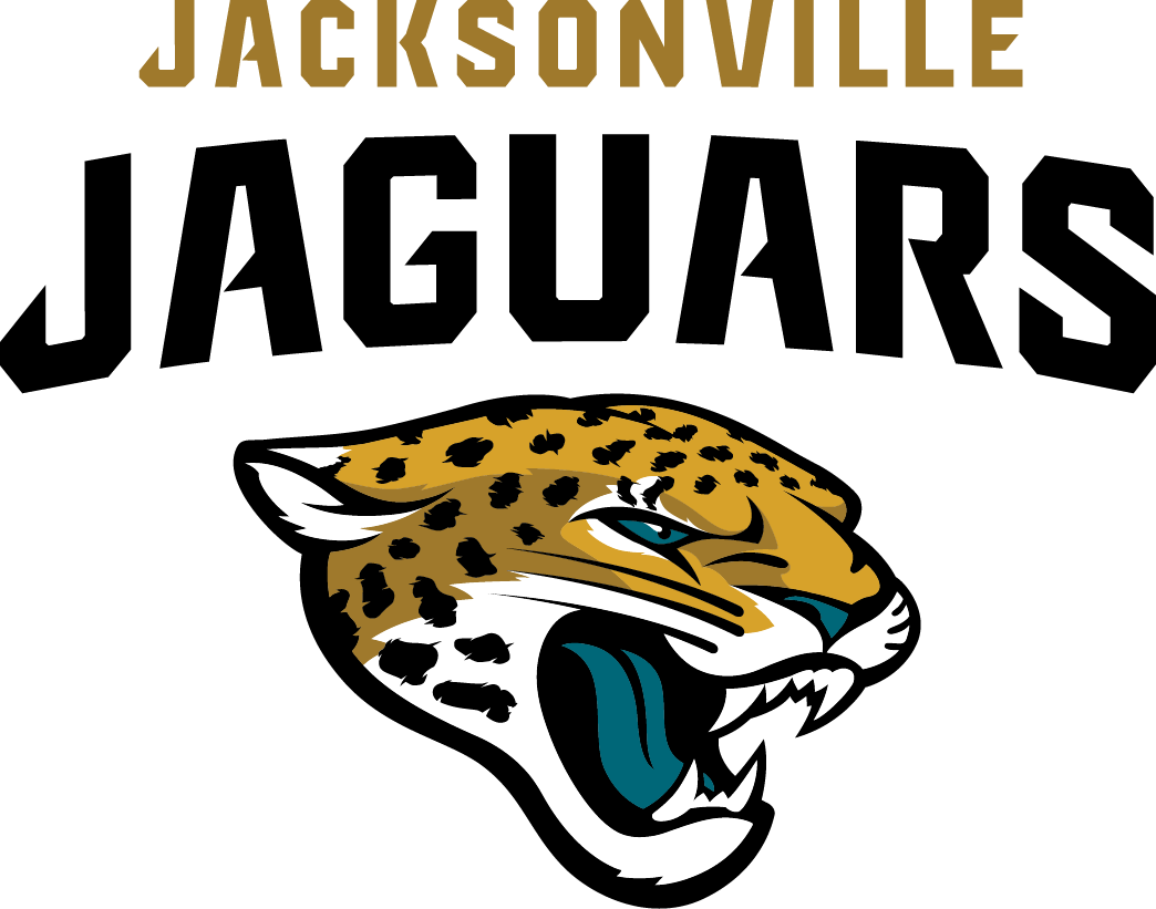 jaguars unveil their new logo clipart. jacksonville PlusPng.com  - Jacksonville Jaguars Vector PNG