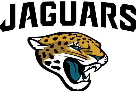Jacksonville Jaguars Vector PNG - 113280
