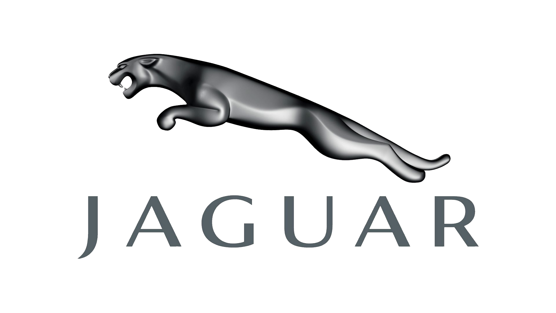 1920x1080 (HD Png) - Jaguar HD PNG