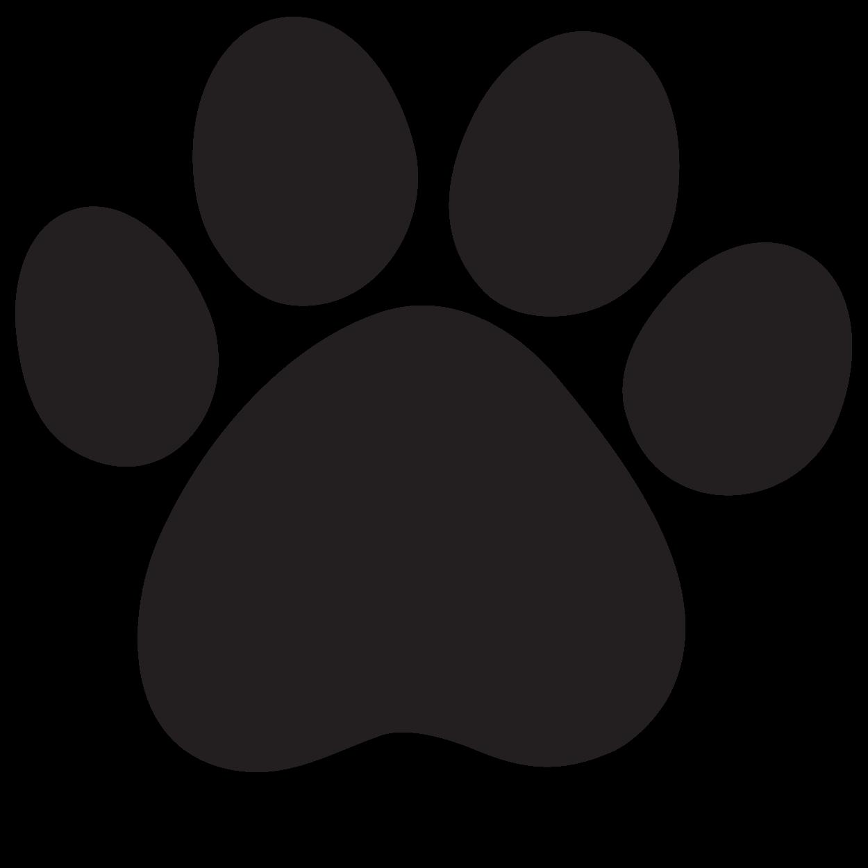 jaguar paw png transparent jaguar paw png images pluspng rh pluspng com dog paw print clip art dog print clip art free
