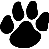 Jaguar Paw - Jaguar Paw PNG