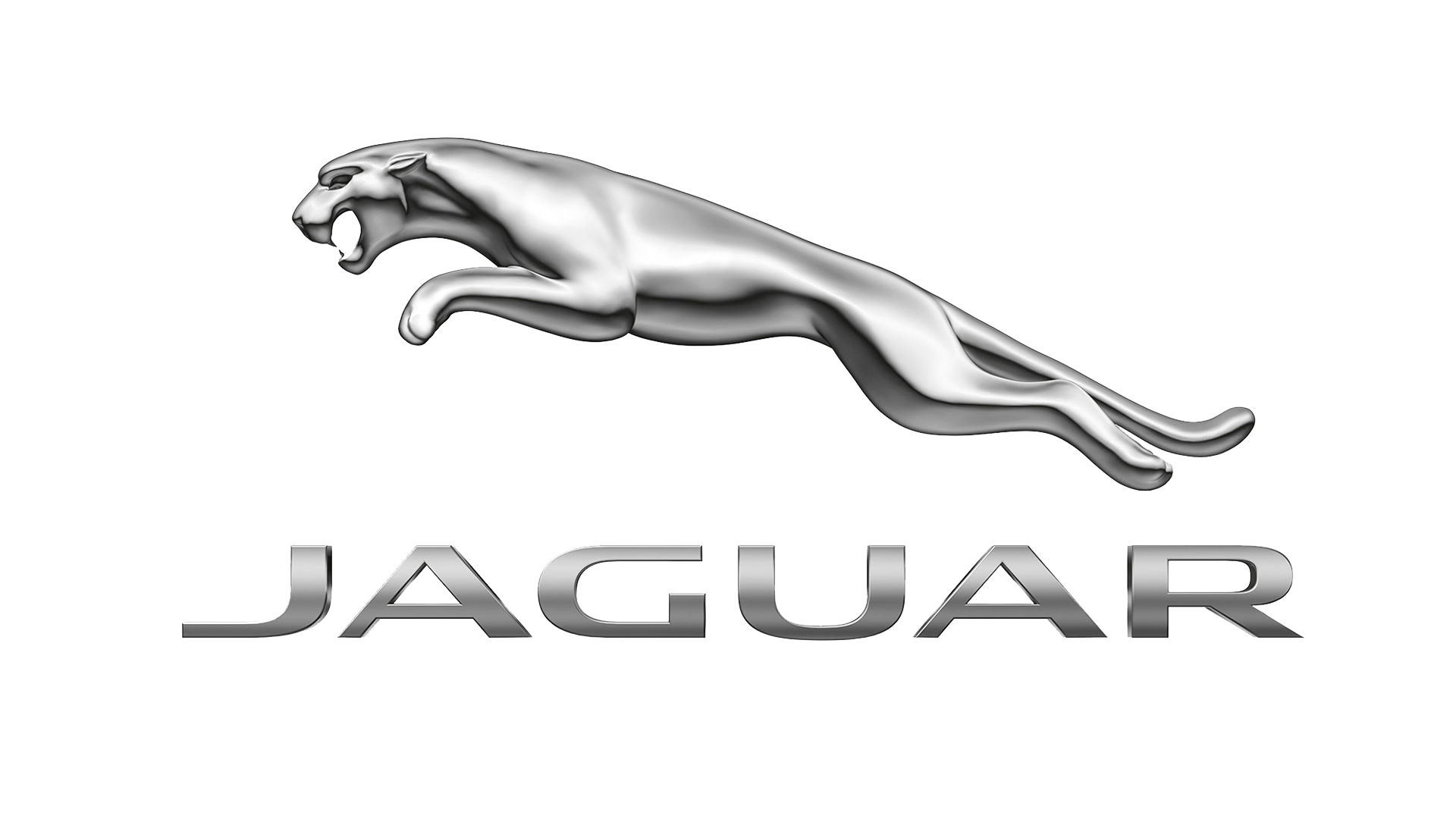 1920x1080 HD png - Jaguar PNG Black And White