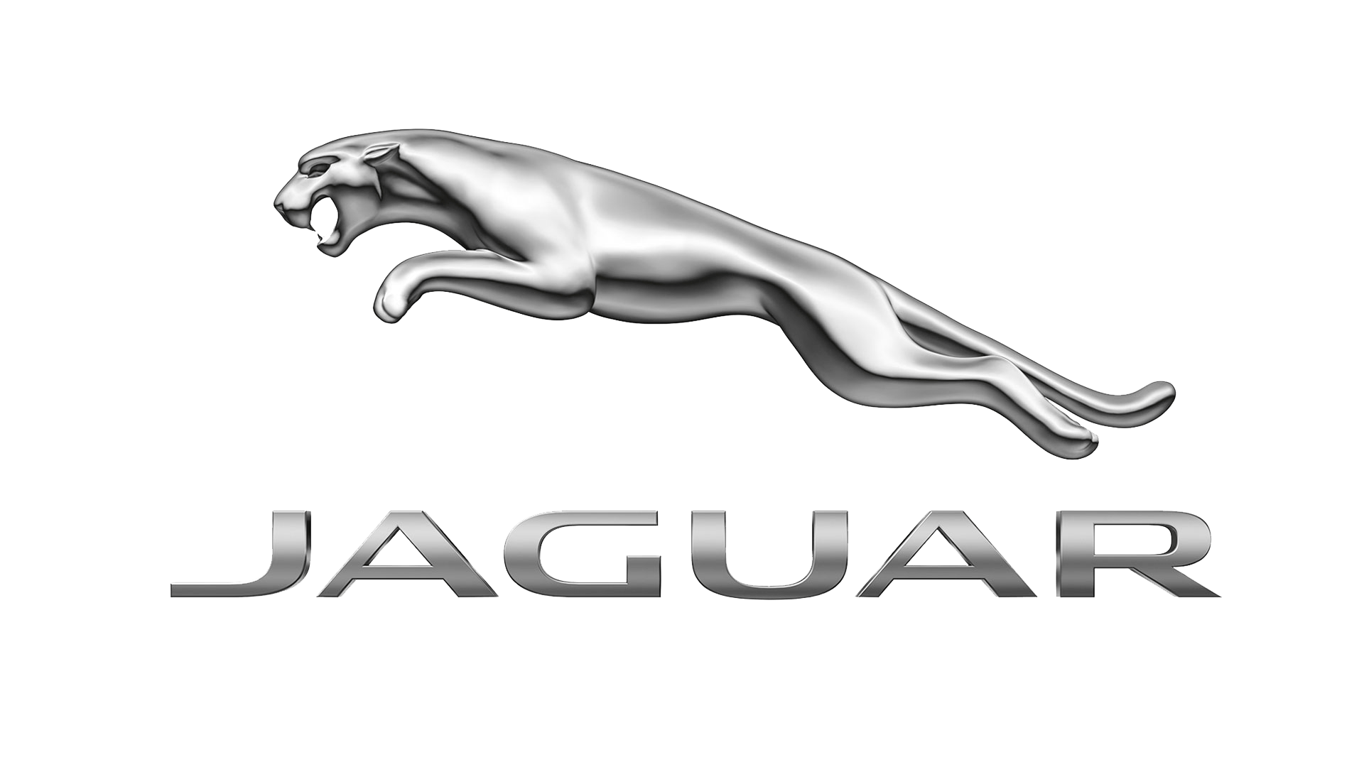Car Logo Jaguar