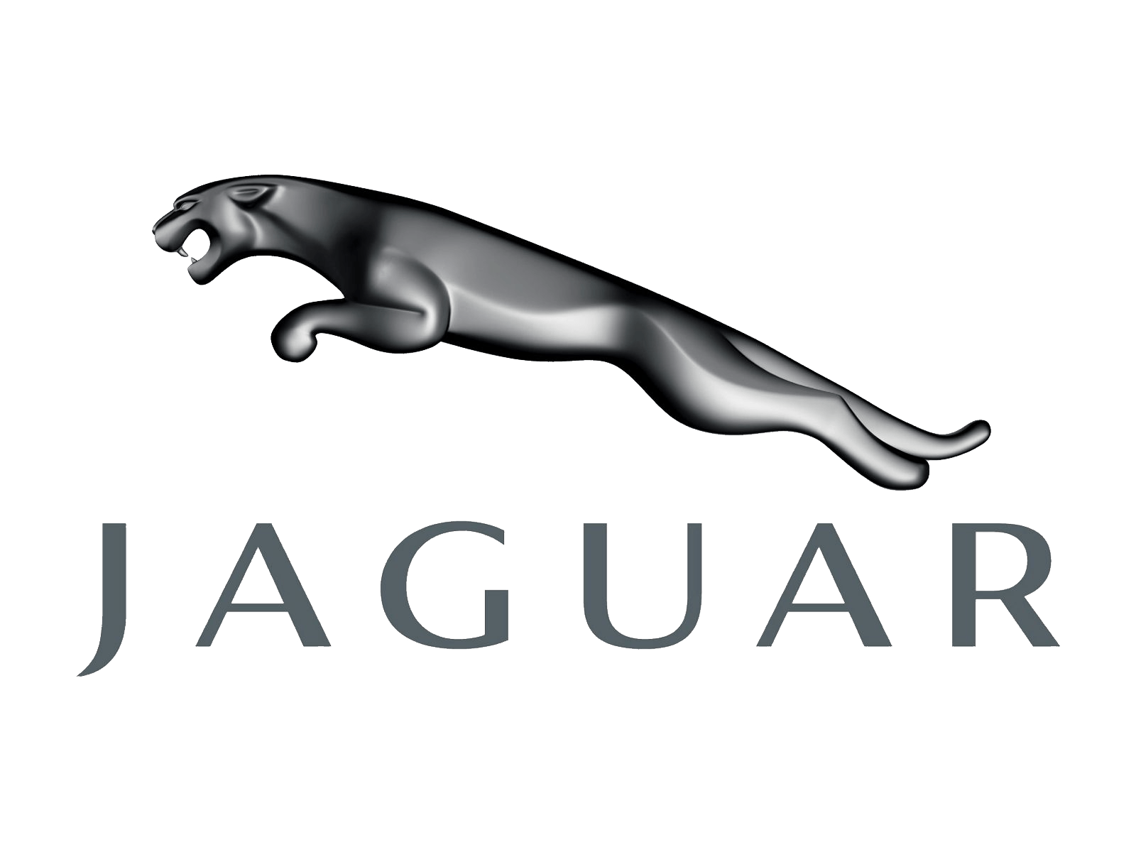Download PNG image - Jaguar C