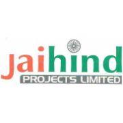 Jai Hind PNG - 47144