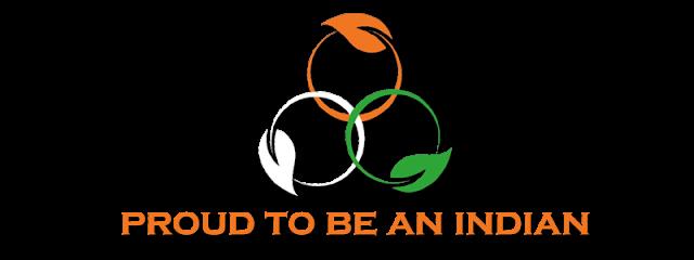 Jai Hind! Jai Bharat! Vande M