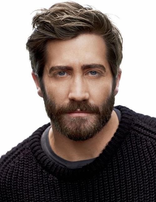 Jake Gyllenhaal PNG - 25348