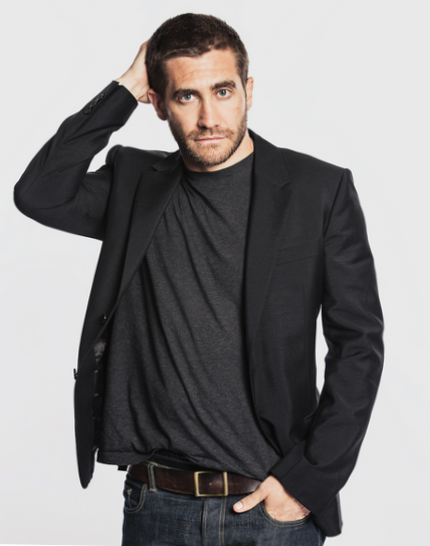 Jake Gyllenhaal Height, Weight, Age - Jake Gyllenhaal PNG