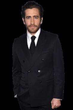 Jake Gyllenhaal PNG - 25340