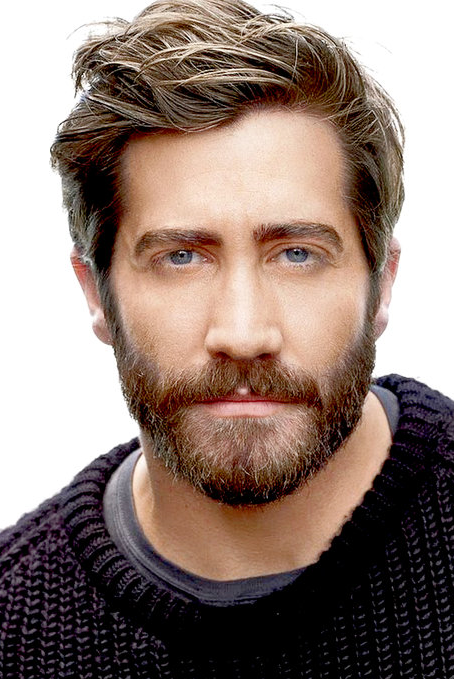 Jake Gyllenhaal PNG - 25342
