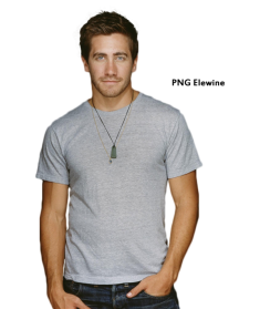 Jake Gyllenhaal PNG - 25339
