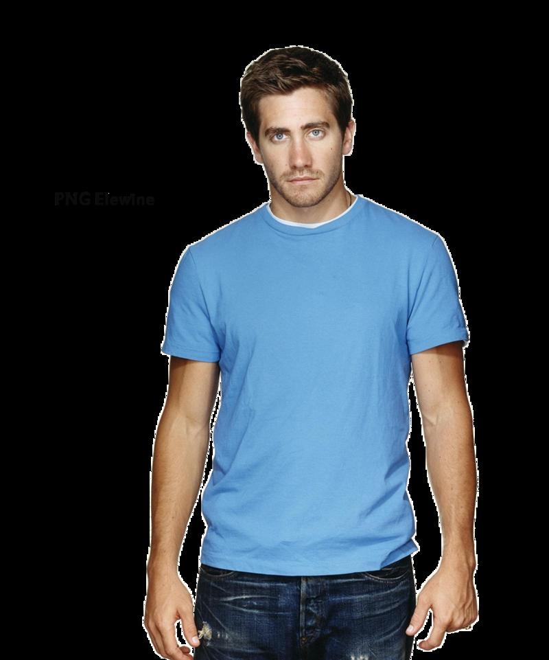 Jake Gyllenhaal PNG - 25335