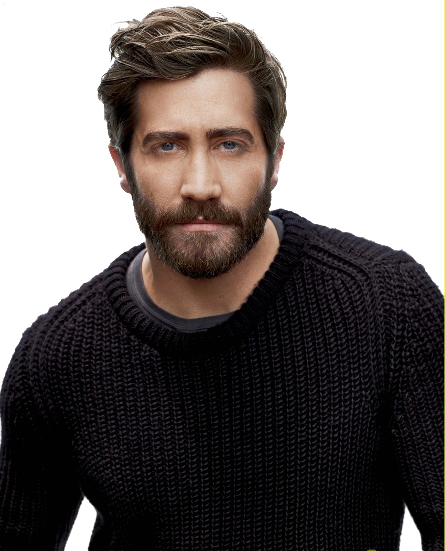 Jake Gyllenhaal PNG Photos - Jake Gyllenhaal PNG