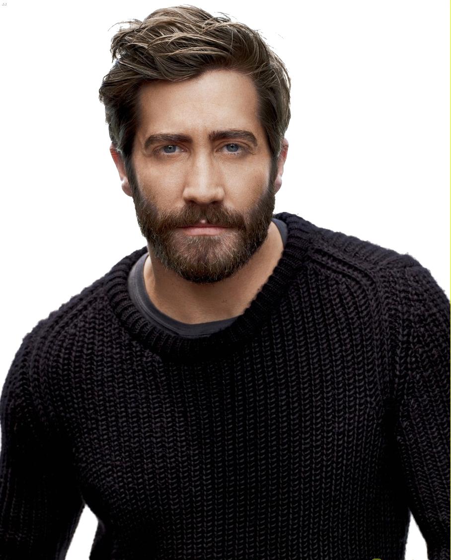 Jake Gyllenhaal PNG - 25336